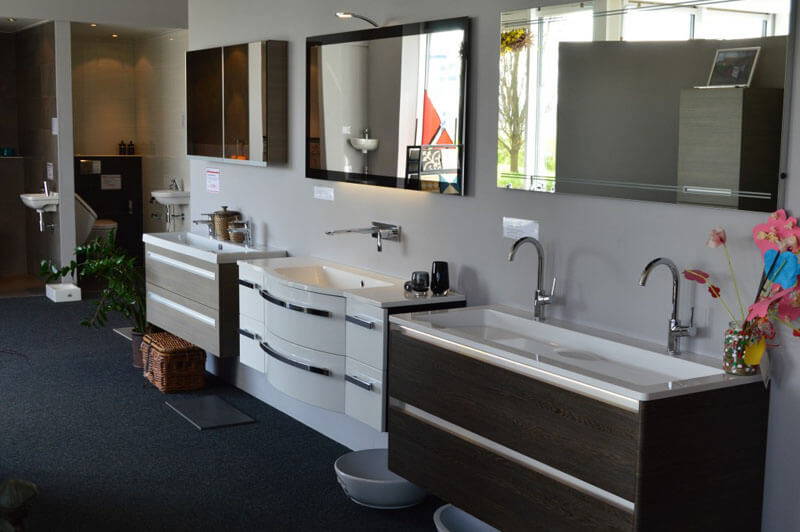 Sanitair Het Beste Sanitair Voor De Laagste Prijs Marboma